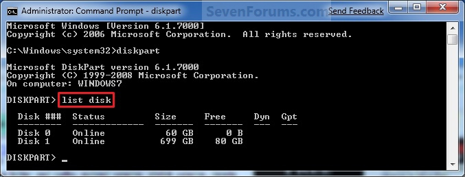 3429d1232626122-partition-volume-create-new-cmd_create_step2