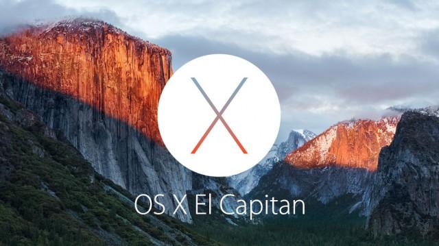 OS-X-El-Capitan-640x359